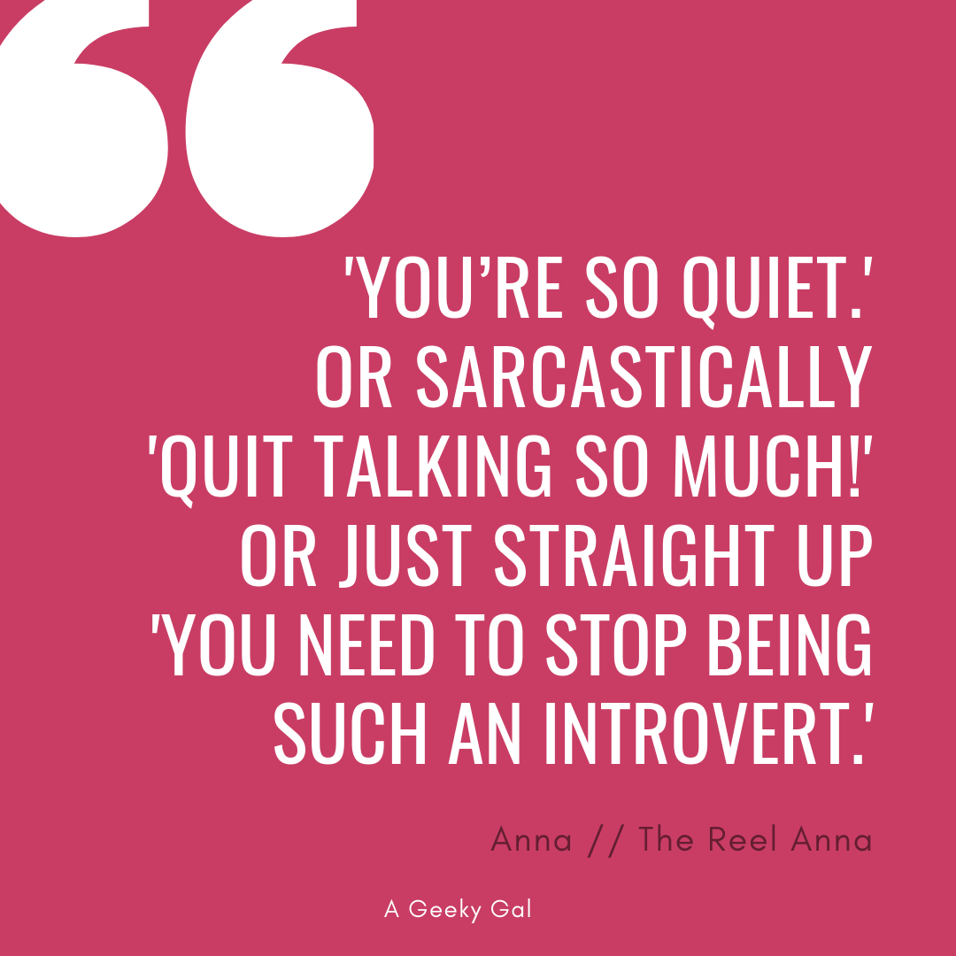 Introvert_AnnaReel