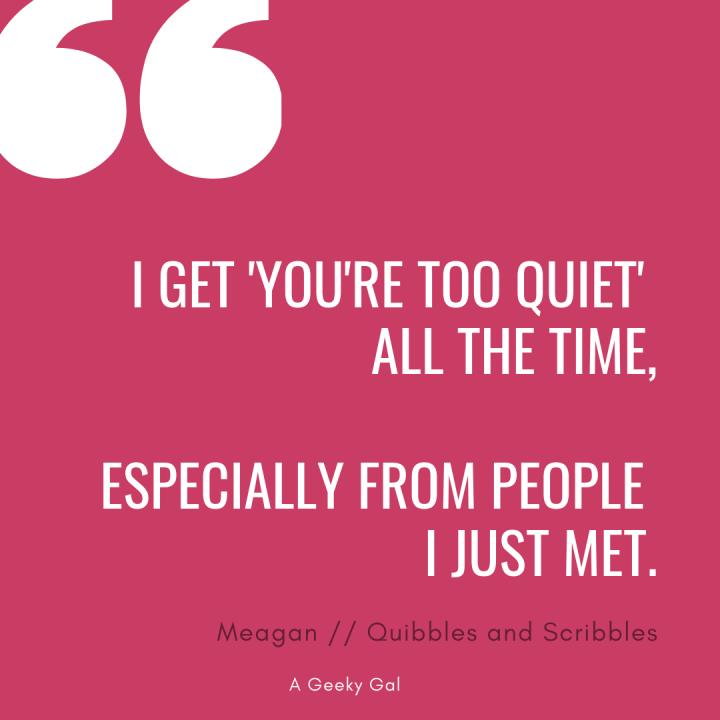 Introvert_Meagan