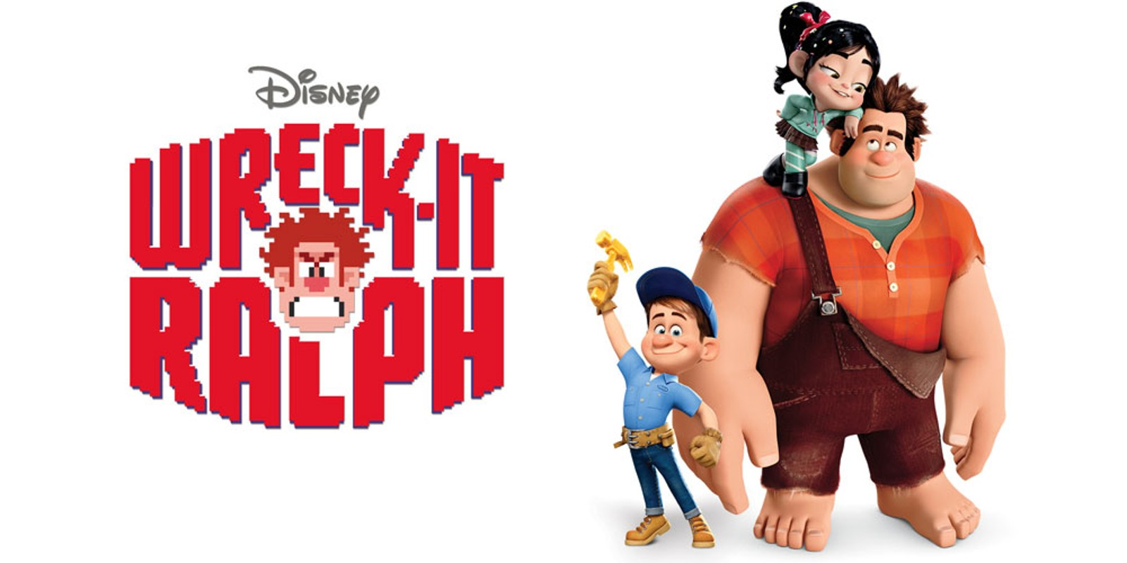 SI_3DS_WreckItRalph_enGB_image1600w