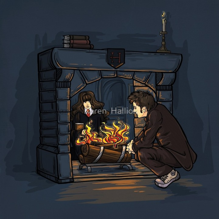 WitchintheFireplace