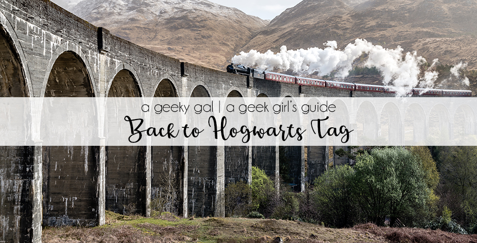 HogwartsTag.jpg