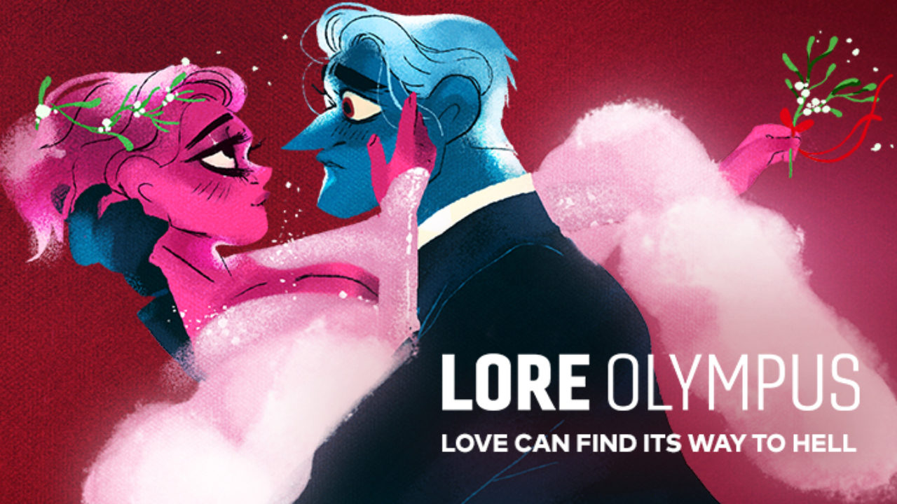 Lore-Olympus-Mobile-Banner-1280x720
