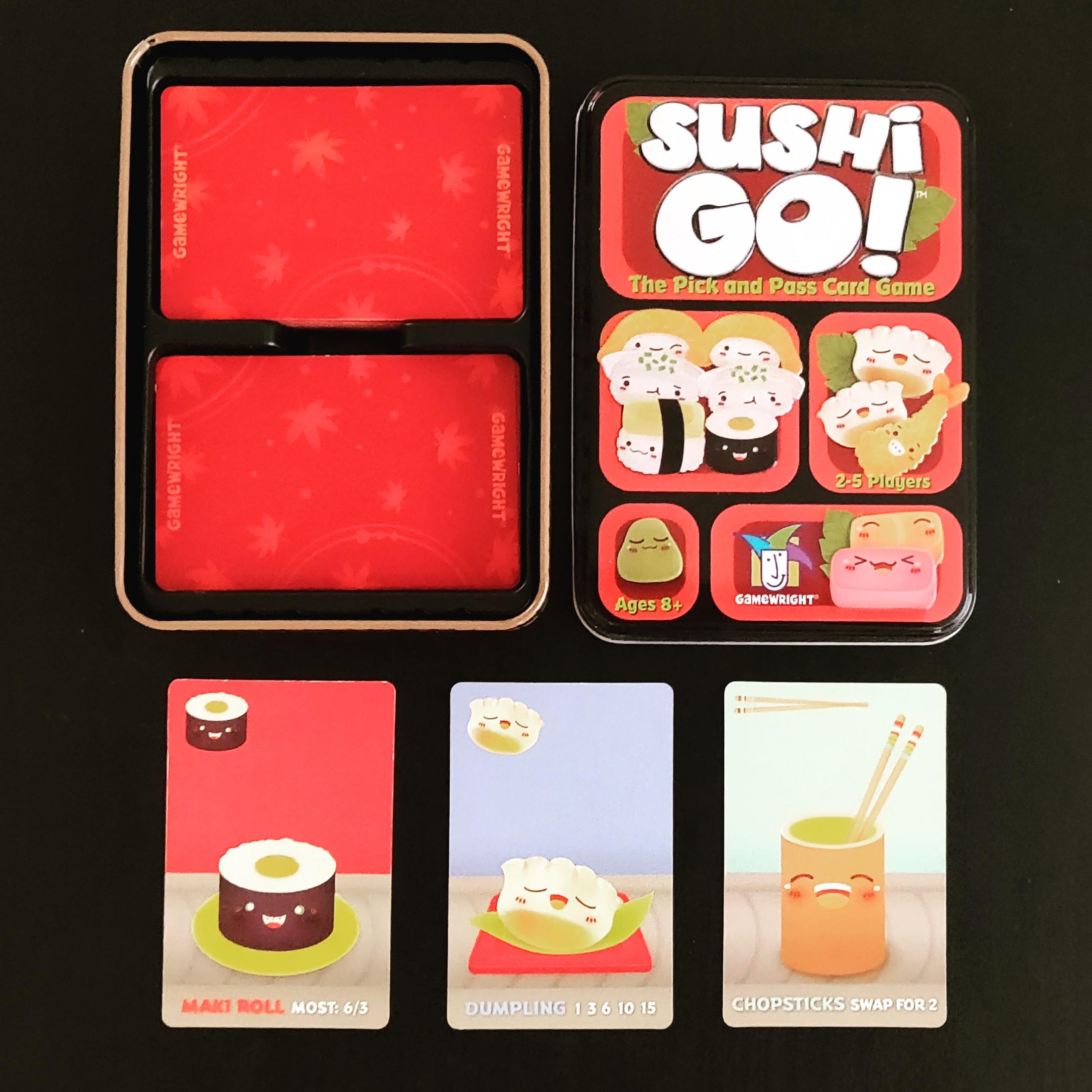 Sushi Go.jpg