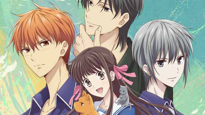 Fruits-Basket-Season-2-release-date-Fruits-Basket-2nd-Season-2020-remake-reboot-of-Furuba-mangas-story-allows-for-Fruits-Basket-Season-3-Spoilers