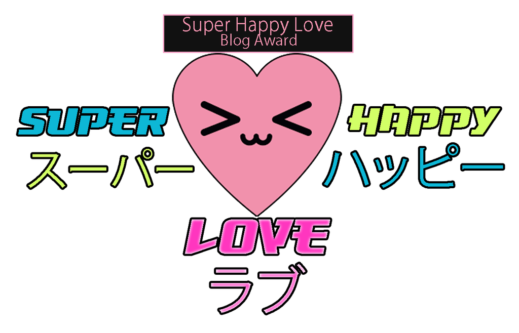SuperHappyLove-blog-award-logo