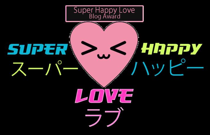 SuperHappyLove-blog-award-logo