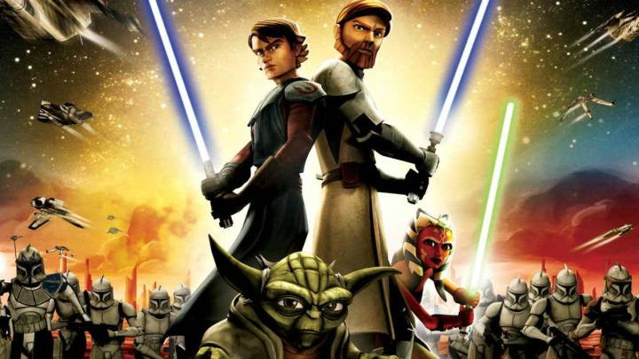star-wars-the-clone-wars-best-episodes