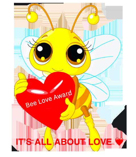 super-bee