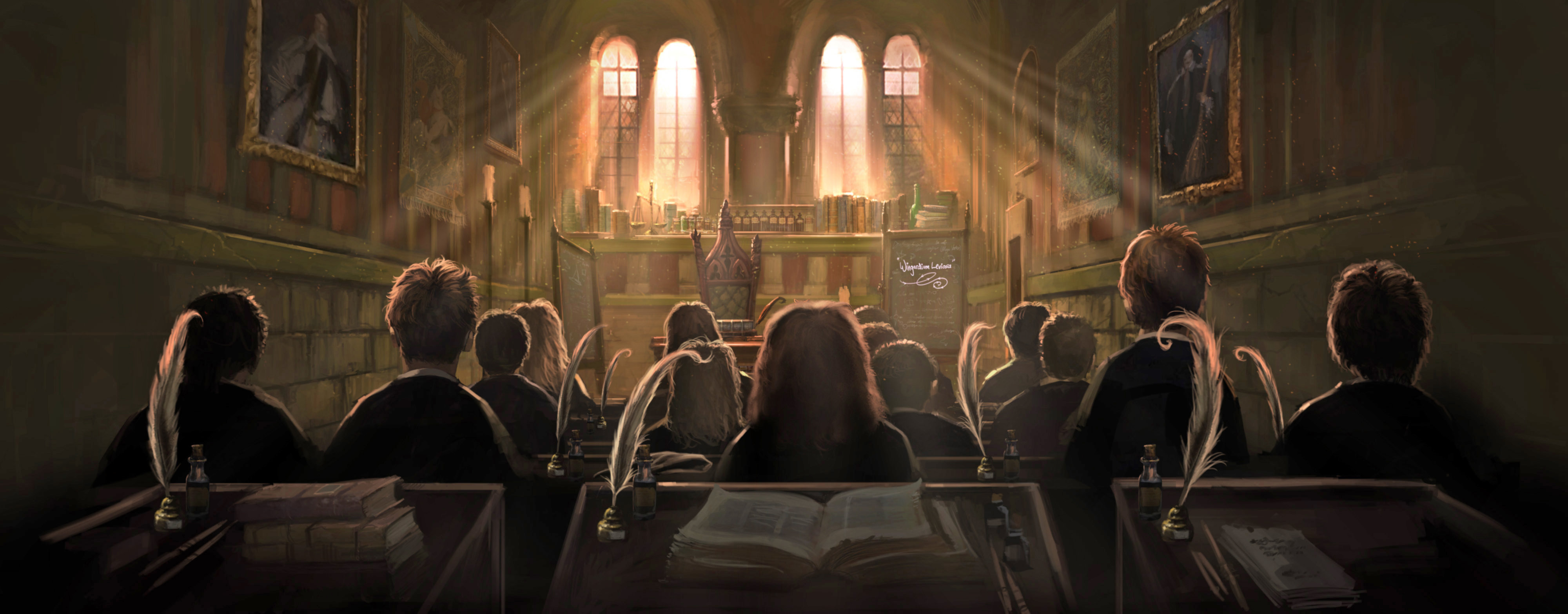 FiliusFlitwick_PM_B1C10M2_CharmsClass_Moment
