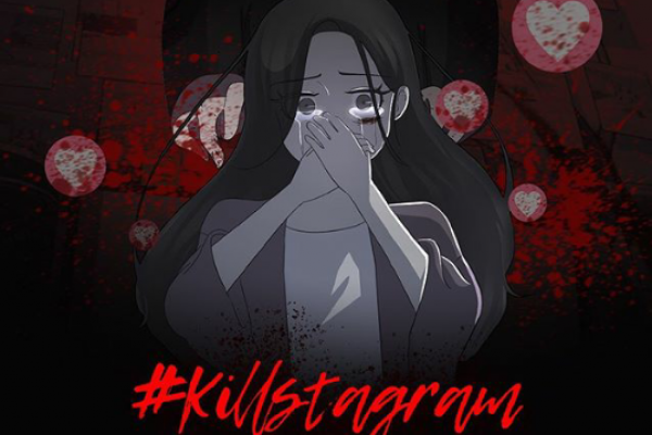 killstagramm