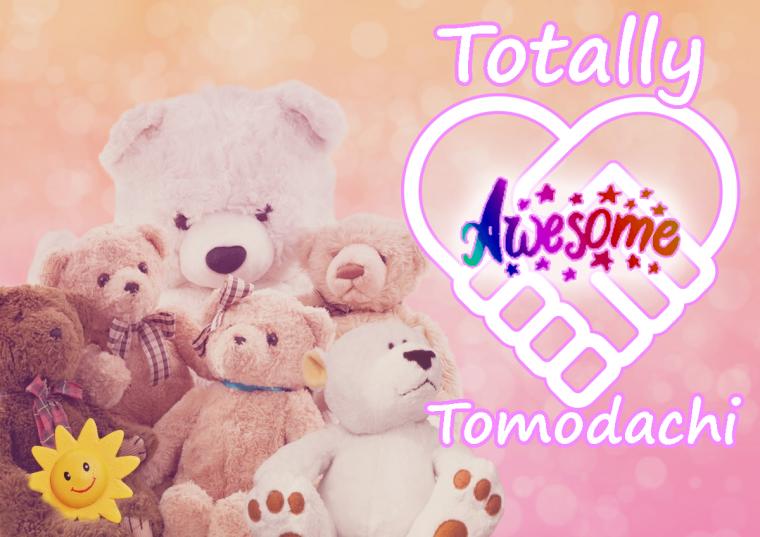 totally-awesome-tomodachi-award-1